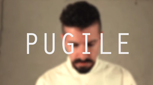 video_pugile.jpg
